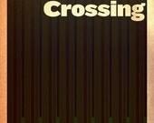 Miller's Crossing Movie Poster
