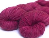 Devotion - Squishy (Sock Yarn)