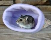 Cozy Sak Micro Pet Bed