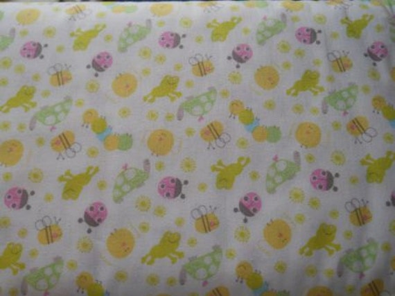Scribbles fabric  Windham Collection  100% cotton quilting fabric