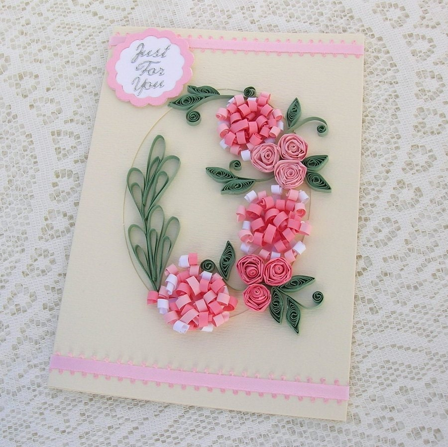 Planners Calligraphy Erasers & Sharpeners Gift Wrapping Greeting Cards ...