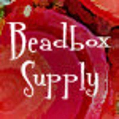 beadboxsupply