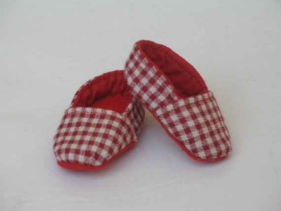 Corolle Les Cheries Doll Shoes