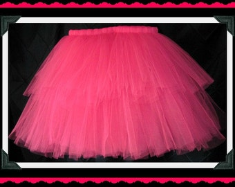 tutu skirts sexy in the city custom orders welcome priority shipping