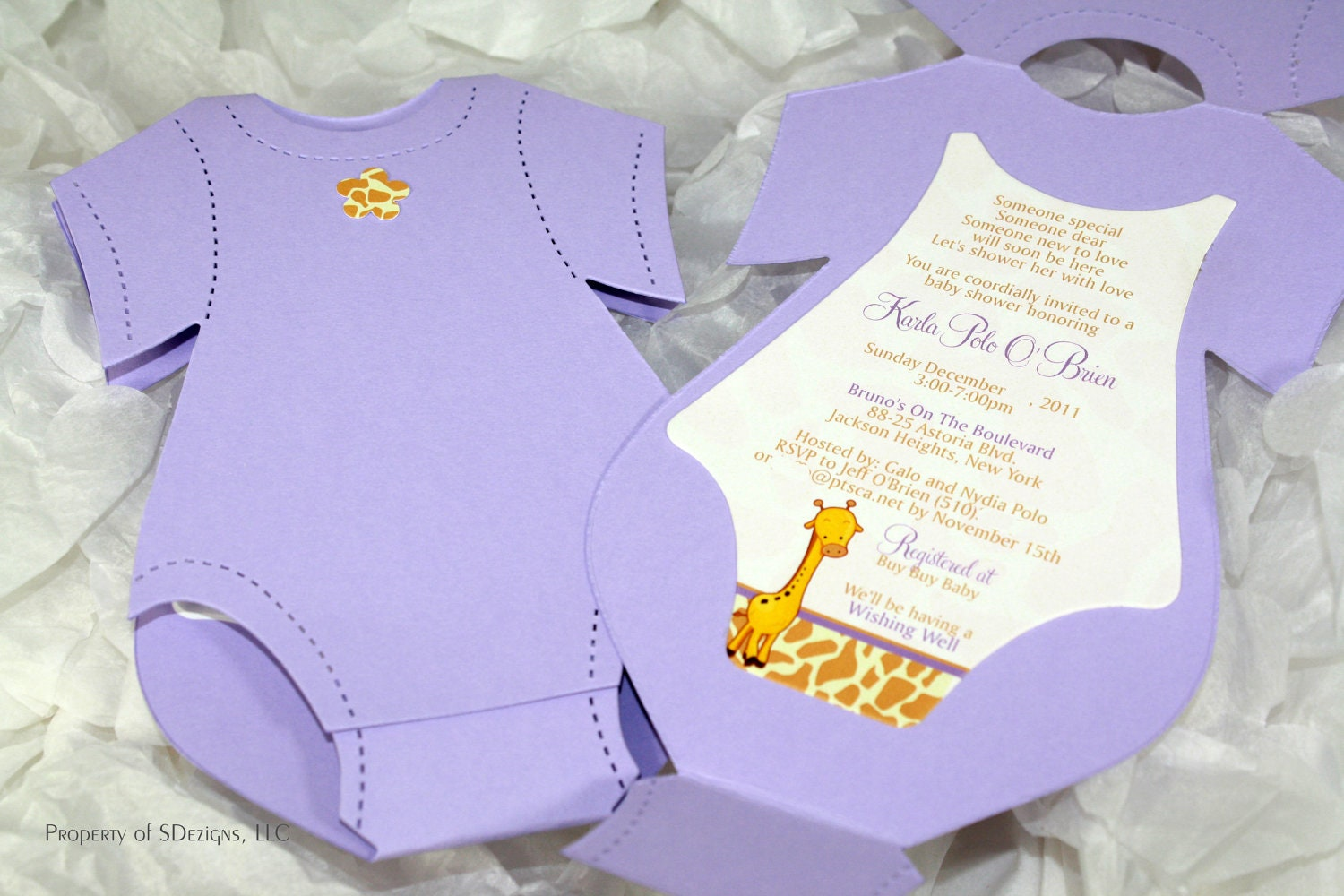 baby onesie template for baby shower invitations onesie baby shower