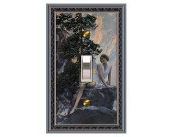mrs butler switchplates - Parrish Griselda Design  1590x-t1