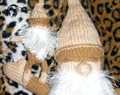 Swedish Christmas Mini Tomte