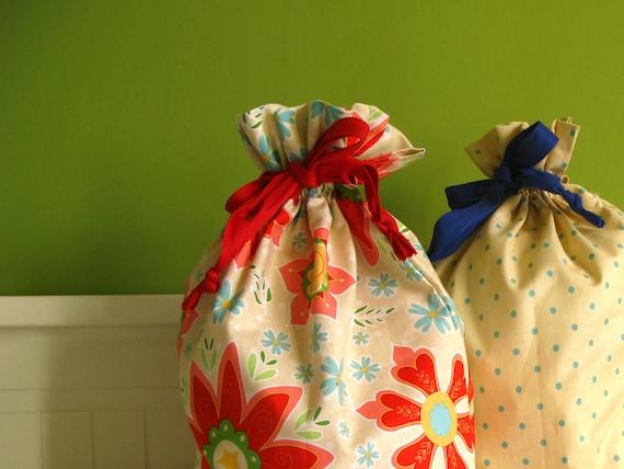 Travel, Lingerie, Underwear Bag set
