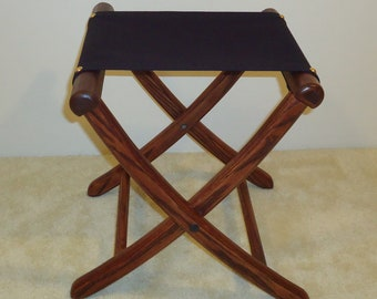Civil War Double Folding Camp Table 36 X 20 By Pawoods On Etsy