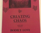 Creating Chaos Issue Number 2 - Bodily Love