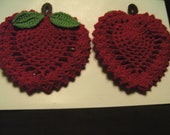 Red Hot Pads (2)