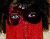 Mask - Helena