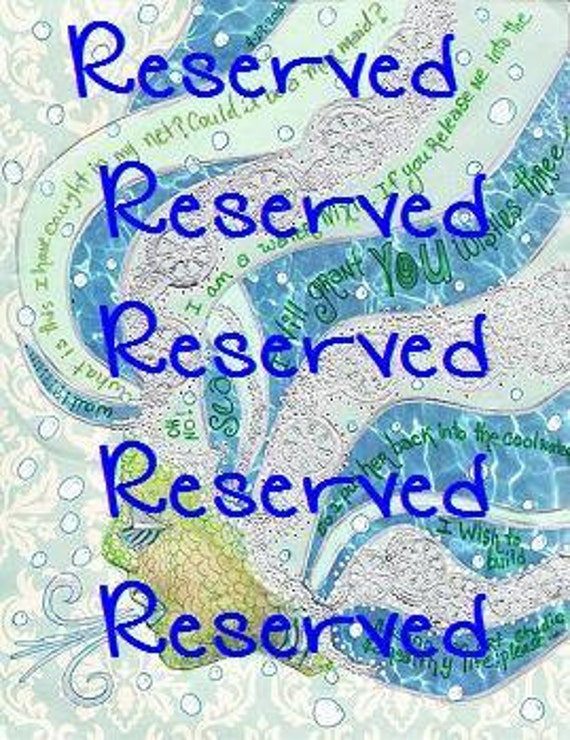 Reserved for Rachel Palfini, Xanthe, handbag, HALF PRICE SALE