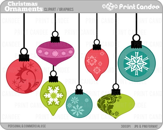 buy christmas clipart - photo #35