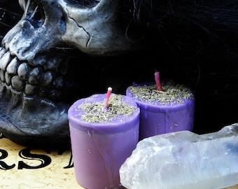 summoning spirits the art of magical evocation pdf