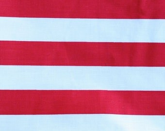 Candy Cane, Stripes, Table Runner, Carnival Party, Winter Candyland, Circus, Table Runners, Airplane Party, Pirate Party