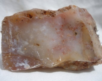 Agate - Balancing - Cleansing - Courage