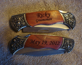 Wedding Gift For Groom From Best Man : Items similar to CUSTOM Wedding Socks, Groomsman Gift, Best Man ...