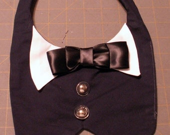 Dog Tuxedo, Wedding Attire, Formal Wear, Groomsman