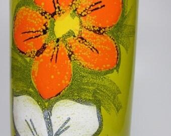 """Rosenthal Netter Italian Vase - 11.5"""" tall"""