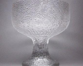 Iittala 'Puro' Centerpiece Bowl