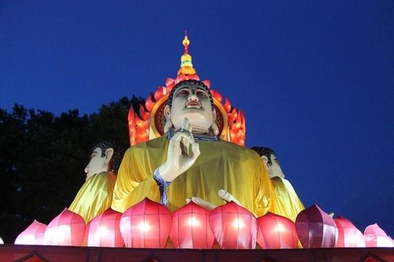 Buddha photography, Zen photography, Buddhist photography, Buddha home decor, zen home decor, feng shui home decor,feng shui, Buddha art