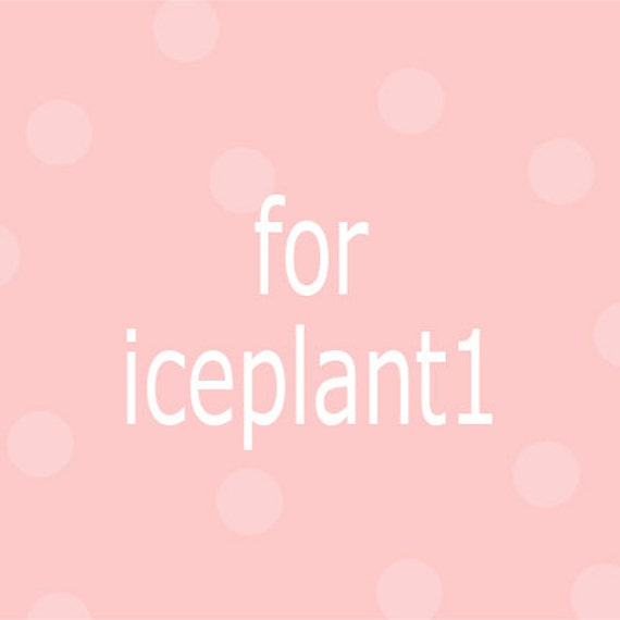 for iceplant1