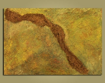 Sale 20% off sale The Net - abstract by Paul Juszkieiwcz