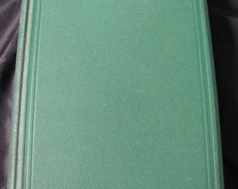 1899 Edition - History of Michigan at Chickamagua, Chattanooga and Missionary Ridge 1863
