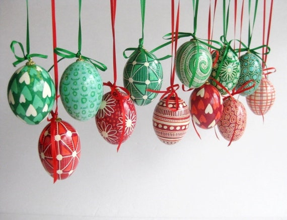 Basket Weaving Supplies Toronto : Green pysanka egg aniline powder dye etsy studio supply