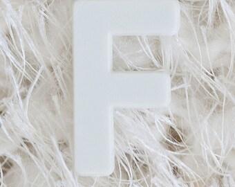Alphabet Art Photo, Letter F, Alphabet Art Photograph, The Alphabet, Alphabet Print, Custom Letter Art, Alphabet Photography, Custom Name