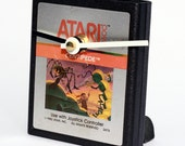 GRAND WAZOO: Video Game Clock - ATARI // Centipede //