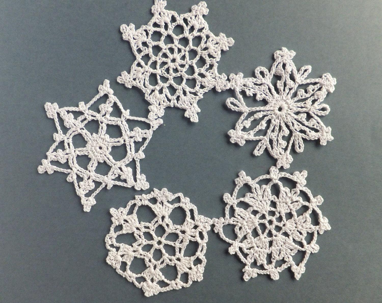 SALE 30% Handmade holiday ornaments Christmas tree