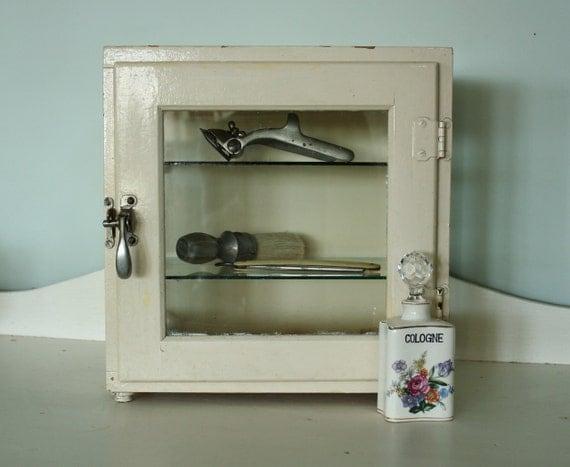 Antique medical or dental sterilizer cabinet - Rapport de stage cabinet medical ...