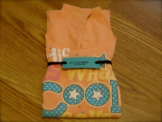 Recycled upcycled reusable cool t shirt bag market bag for Reusable t shirt bags