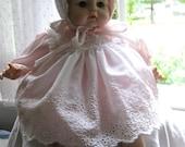 Madame Alexander Baby McGuffey
