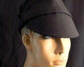Star Wars Imperial Officer Hat