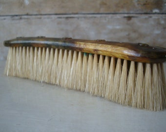Vintage Table Brush Very Retro