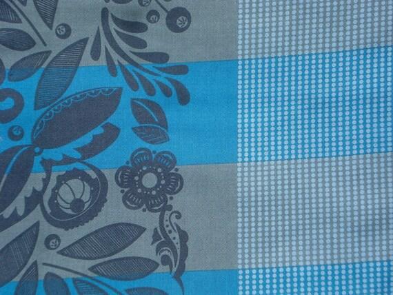 Anna Maria Horner Good Folks Festival Dusk fabric FQ or more