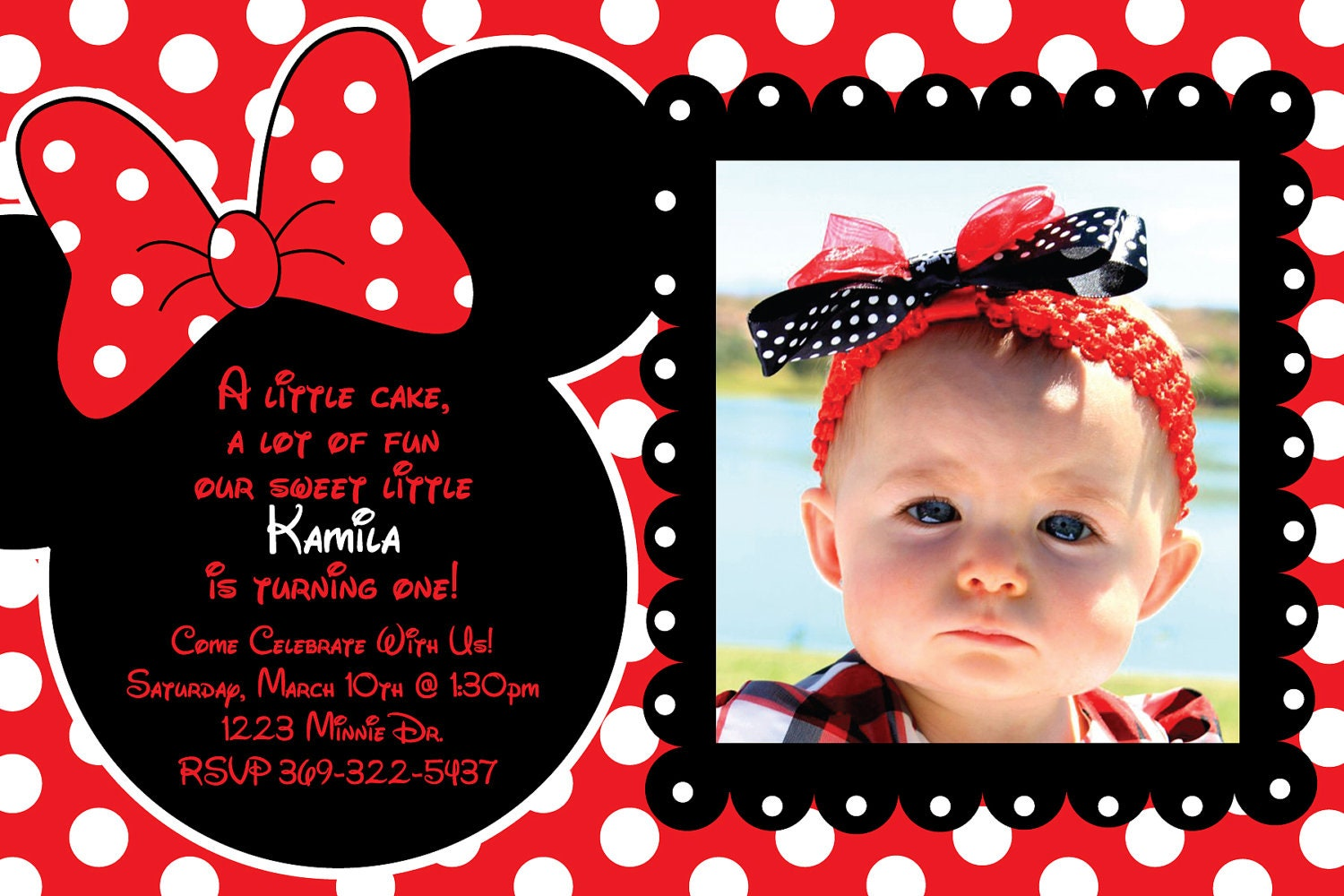 Winnie The Pooh Birthday Invitations with perfect invitations design