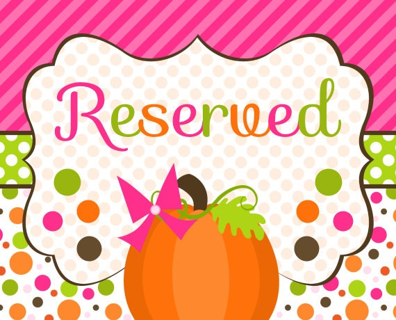 Reserved for Amy - ship by Monday Sept 24