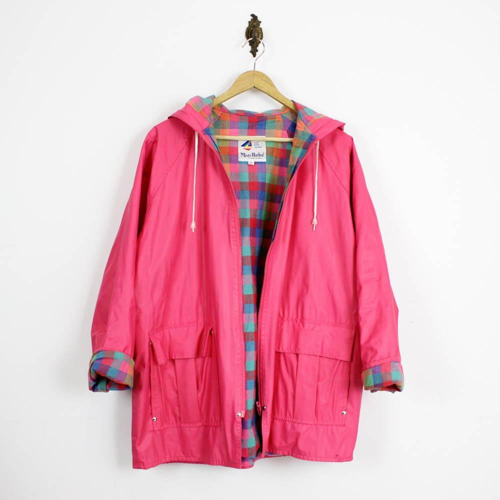 Rain Jacket Reviews