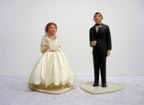traditional wedding cake toppers bride and groom vintage wedding cake topper traditional and groom on 21210