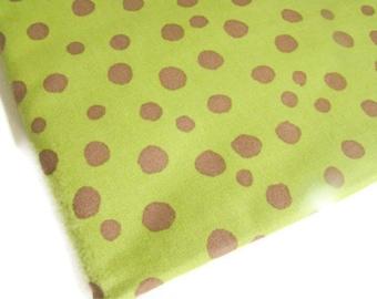 Delhi Fabric, Valori Wells Stones Fabric, Sage Green Fabric, OOP Fabric