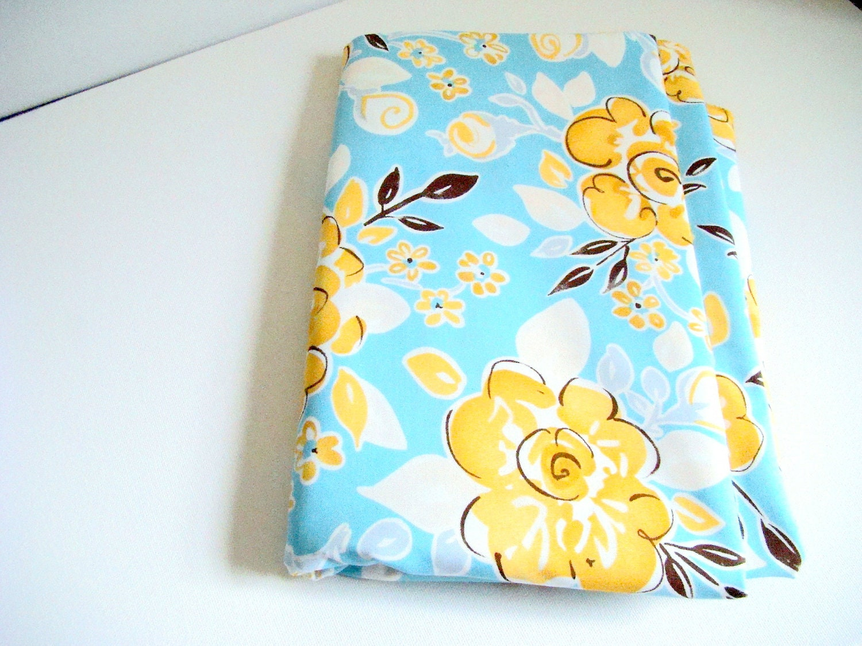 Dena designs tea garden darjeeling fabric from for Dena designs tea garden fabric