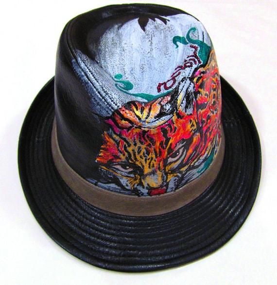 fedora hat drawing - Google Search | Drawing hats  |Fedora Tattoos