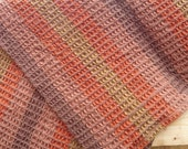 Handwoven 100% Cotton Waffle Weave Dish/Tea Towel