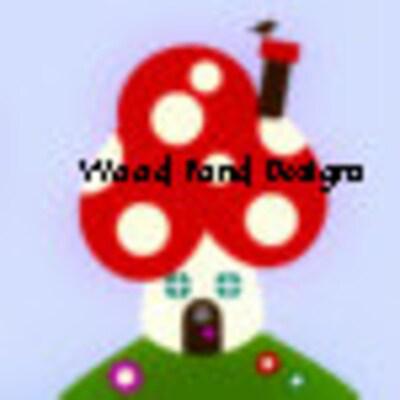 woodponddesigns