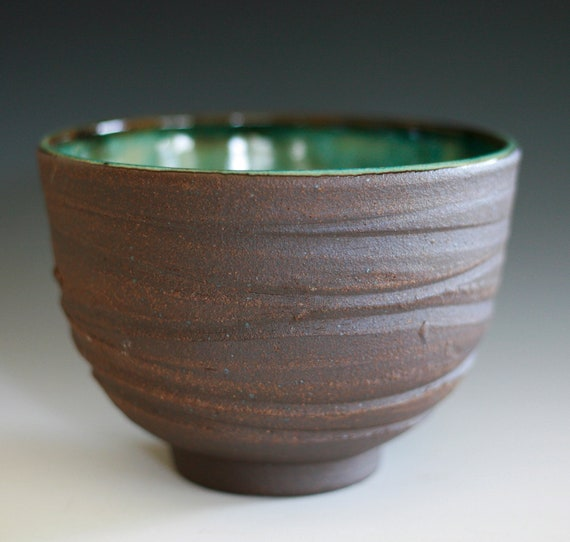 DISCOUNTED Modern Ceramic Bowl