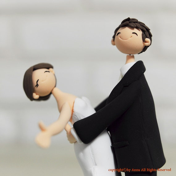 wedding cake toppers couples wedding cake topper gift decoration be in the 26440
